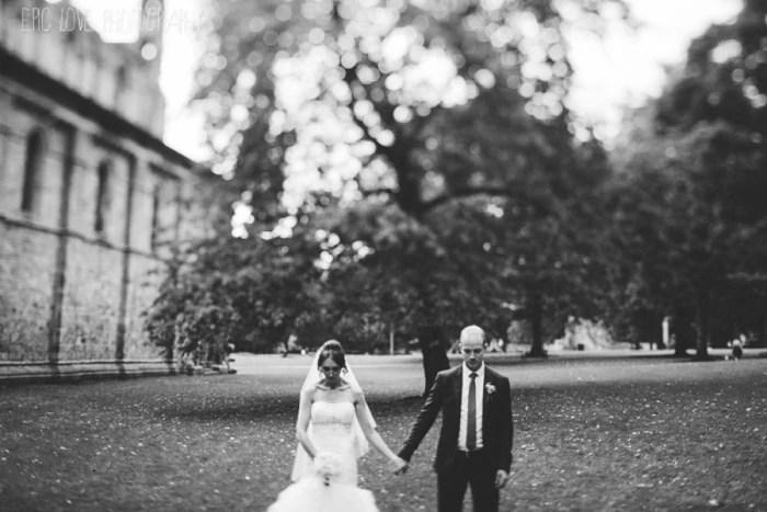 Wedding Photographer Leeds-10395.JPG