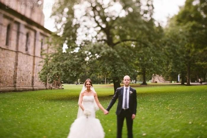 Wedding Photographer Leeds-10396.JPG