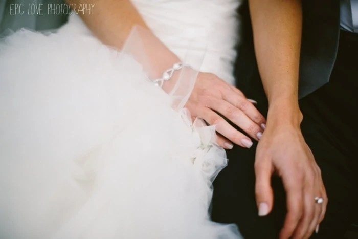 Wedding Photographer Leeds-10427.JPG