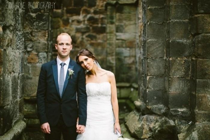Wedding Photographer Leeds-10442.JPG