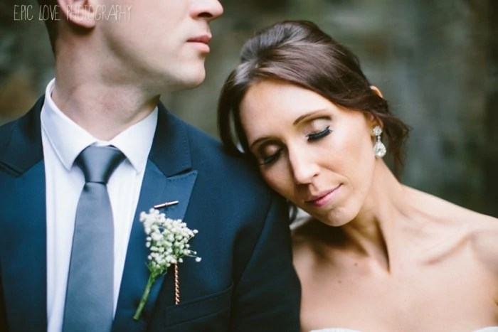 Wedding Photographer Leeds-10444.JPG