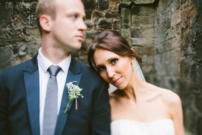 Wedding Photographer Leeds-10454.JPG