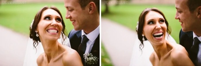 Wedding Photographer Leeds-10466.JPG