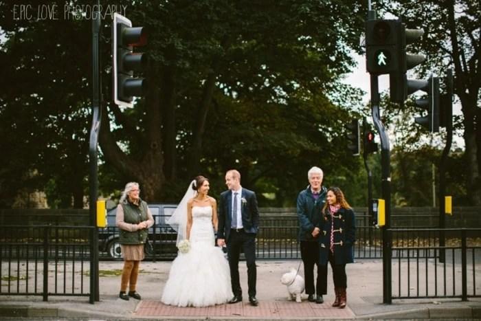 Wedding Photographer Leeds-10476.JPG