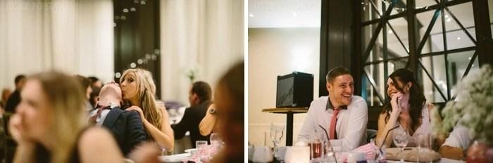 Wedding Photographer Leeds-10524.JPG