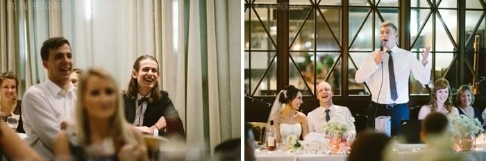Wedding Photographer Leeds-10581.JPG