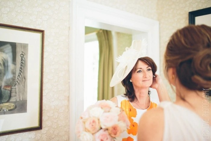 Belle Isle Wedding photography Ireland-10160.JPG