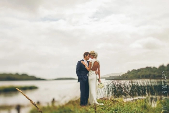 Belle Isle Wedding photography Ireland-10382.JPG