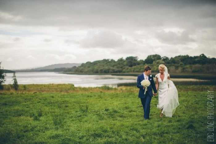 Belle Isle Wedding photography Ireland-10389.JPG