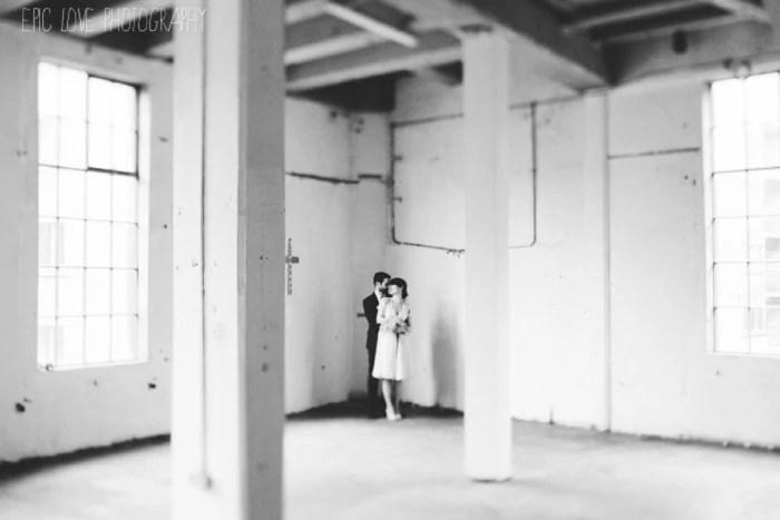 Documentary Wedding Photography Dublin-1001-2.JPG