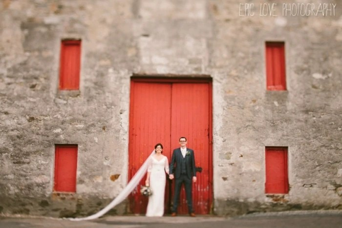 Documentary Wedding photography Ireland-1001-14.JPG