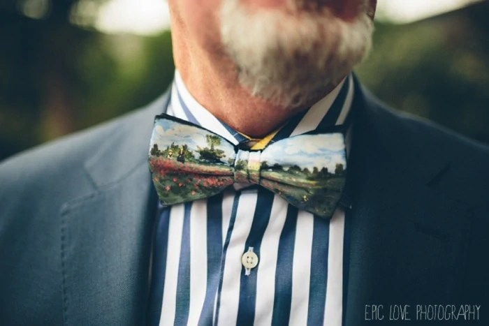 Documentary Wedding photography Ireland-1001-7.JPG