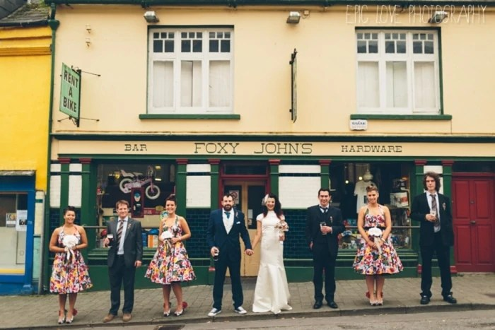 Documentary Wedding photography Ireland-1001-8.JPG