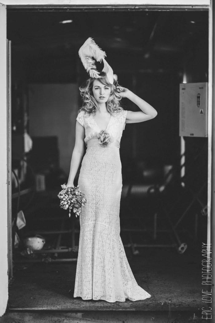 Editorial wedding photography Northern Ireland-1001-2.JPG