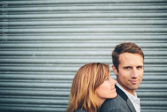 Engagement photography Northern Ireland-1001-4.JPG