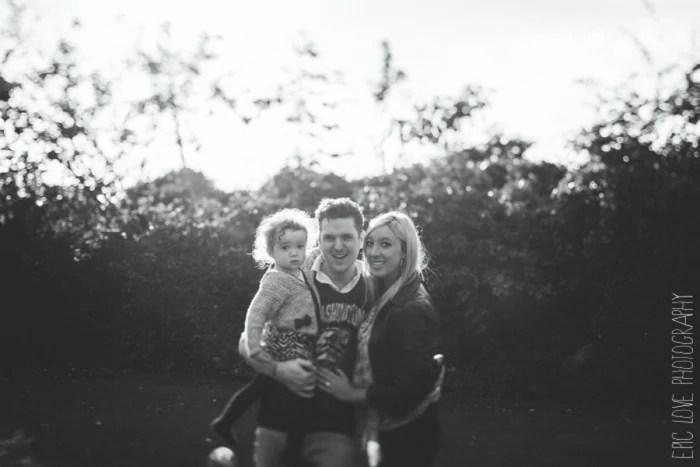 portrait photographer Northern Ireland-1001-2