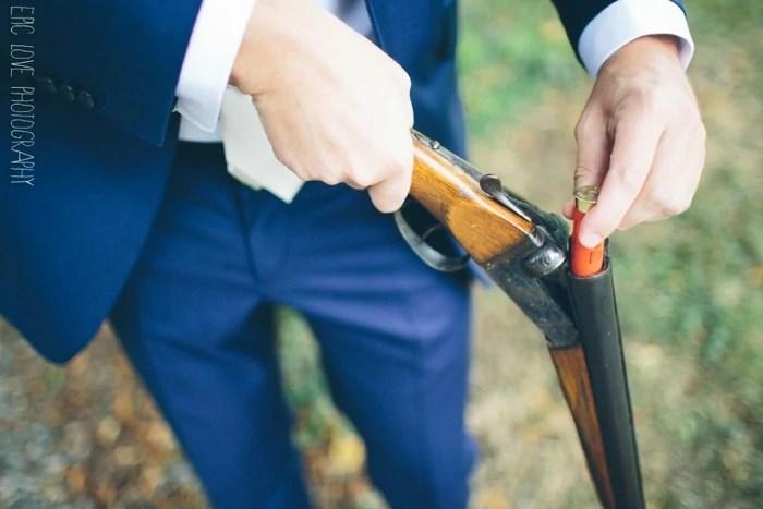 Fine Art Wedding photography Northern Ireland-1001-10.JPG