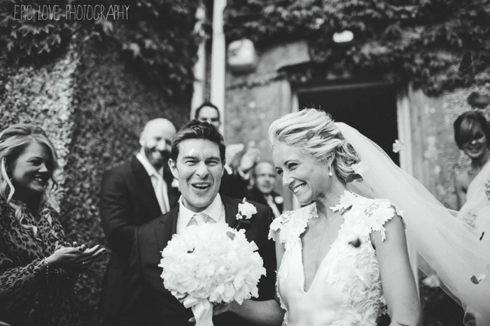 Fine Art Wedding photography Northern Ireland-1001-12.JPG