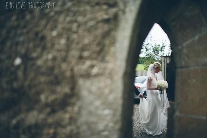 Fine Art Wedding photography Northern Ireland-1001-9.JPG