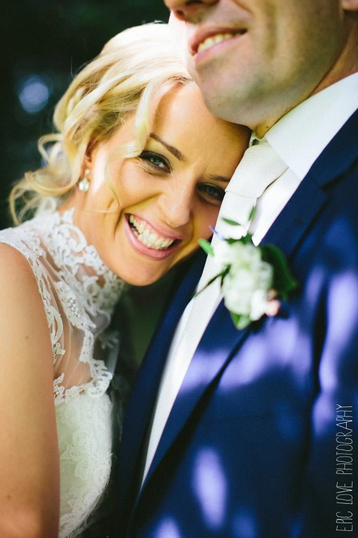alternative wedding photographer Dublin
