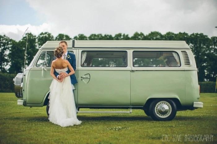 alternative wedding photography dublin-1001-3.JPG