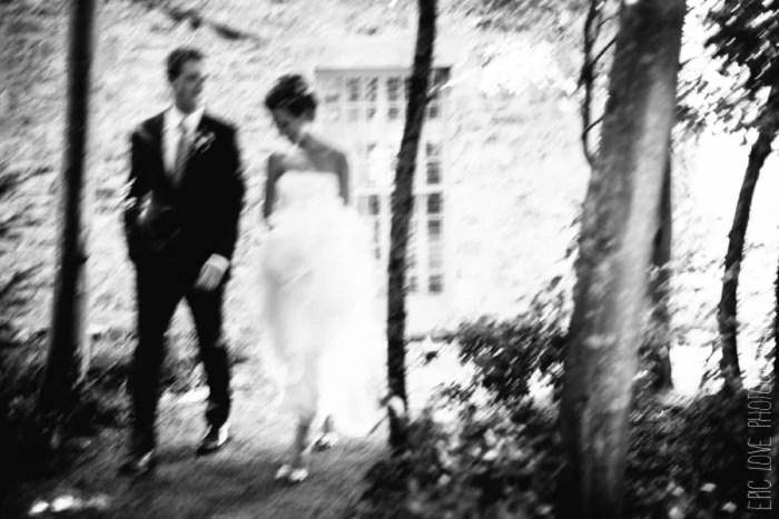 alternative wedding photography dublin-1001-7.JPG