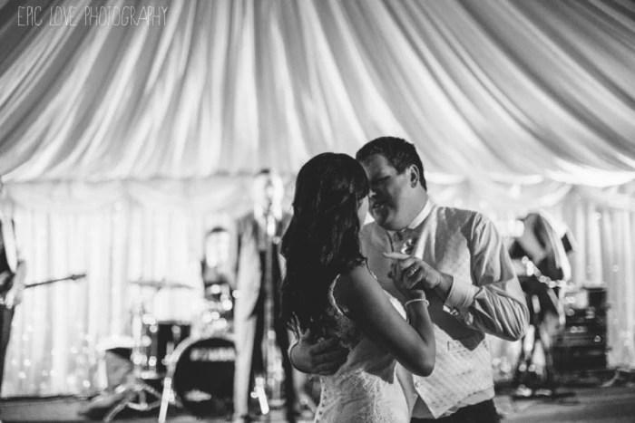 Glaslough Castle Leslie wedding photography
