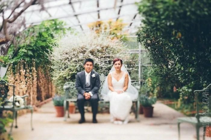 chinese wedding photography ireland-1001-8.JPG