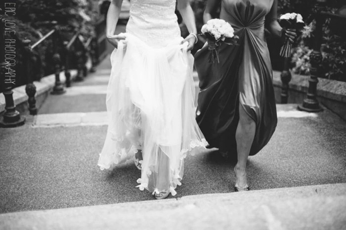 fine art Wedding photographer Dublin Ireland-1001-3.JPG