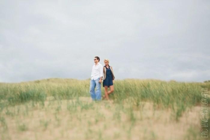 modern Wedding photographer northern ireland-1001-6.JPG