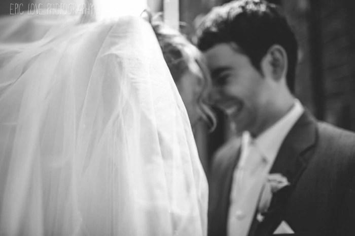 modern Wedding photographer northern ireland-1001-7.JPG