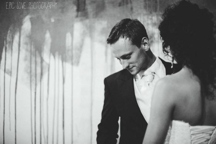 wedding photography Northern Ireland-1001-5.JPG