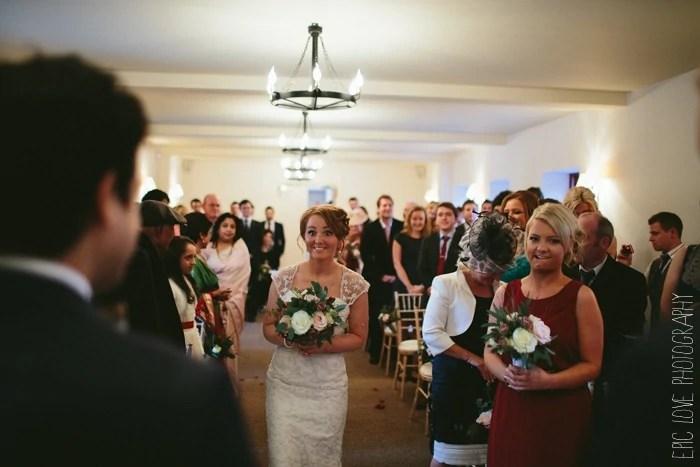 Alternative Wedding Photographer Northern Ireland-10078