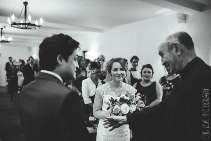 Alternative Wedding Photographer Northern Ireland-10080.JPG