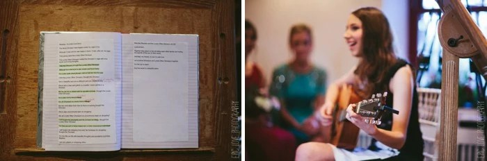 Alternative Wedding Photographer Northern Ireland-10118.JPG