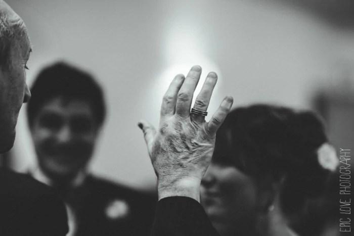 Alternative Wedding Photographer Northern Ireland-10163.JPG