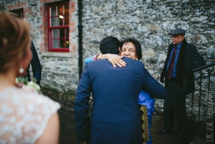 Alternative Wedding Photographer Northern Ireland-10201.JPG