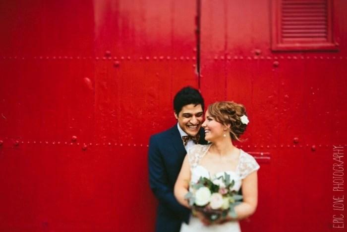 Alternative Wedding Photographer Northern Ireland-10242.JPG