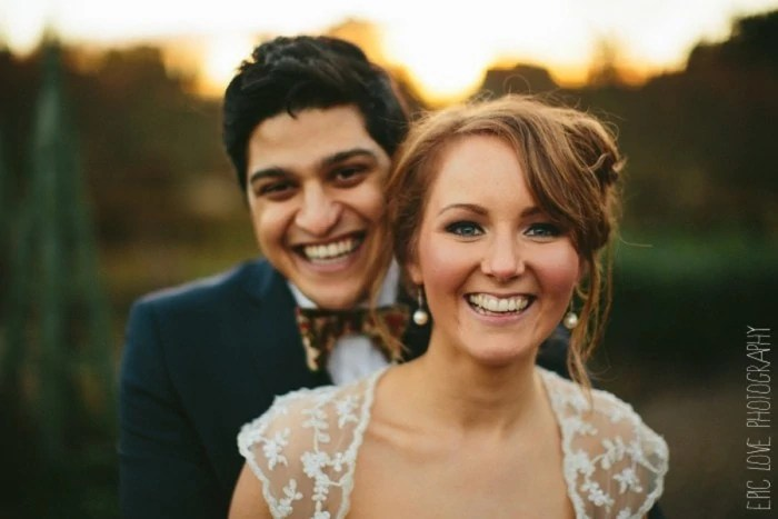 Alternative Wedding Photographer Northern Ireland-10283.JPG