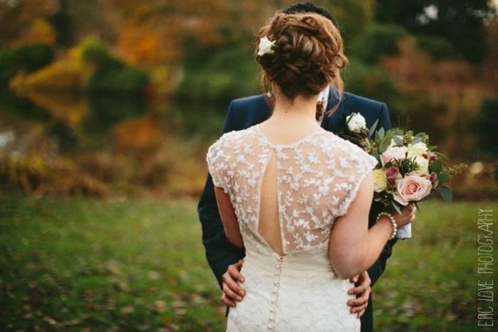 Alternative Wedding Photographer Northern Ireland-10303.JPG