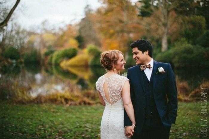 Larchfield Estate Wedding Photographer Northern Ireland