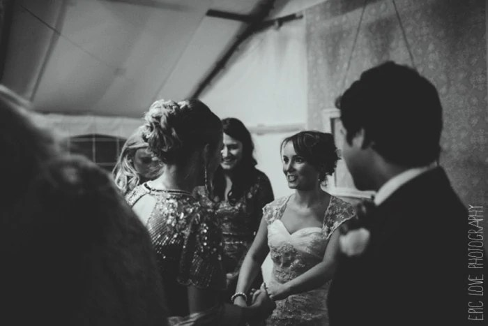 Alternative Wedding Photographer Northern Ireland-10381.JPG