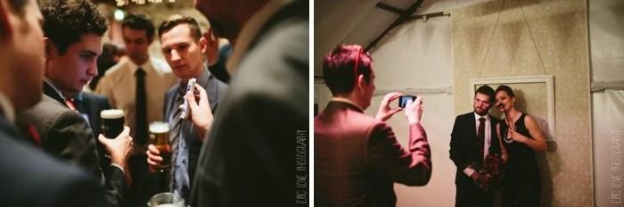 Alternative Wedding Photographer Northern Ireland-10405.JPG