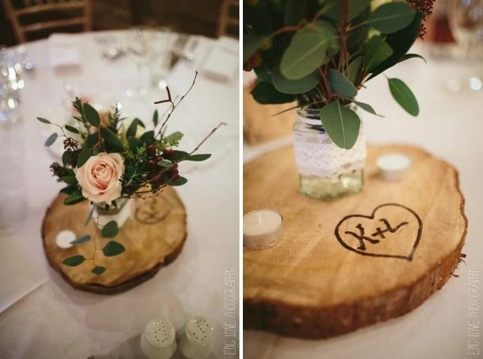 Alternative Wedding Photographer Northern Ireland-10422.JPG