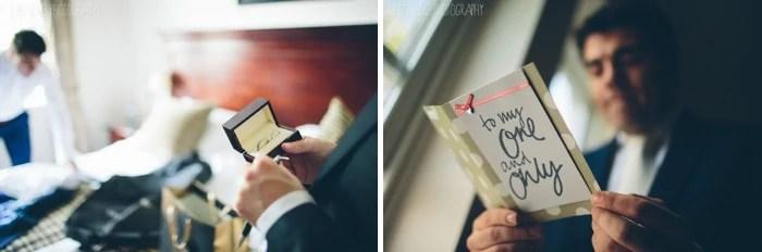 Dublin Wedding Photographer-10045.JPG