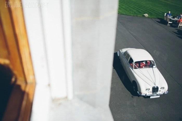 Dublin Wedding Photographer-10109.JPG