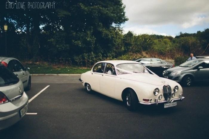 Dublin Wedding Photographer-10158.JPG