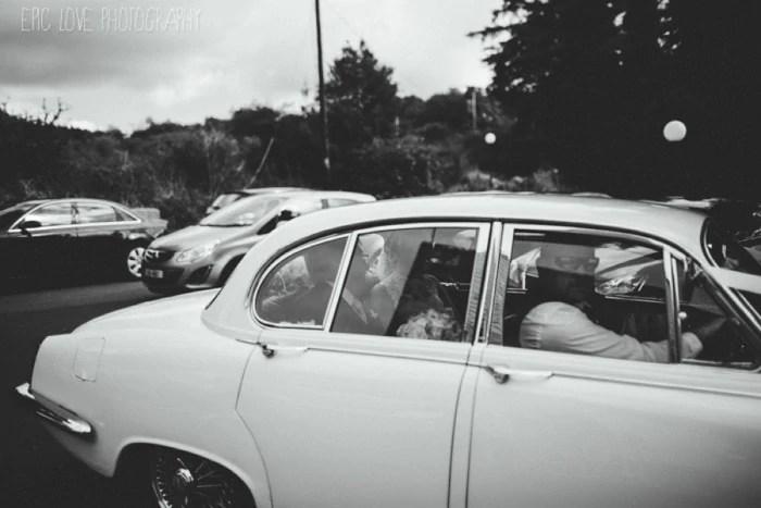 Dublin Wedding Photographer-10159.JPG