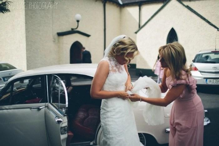 Dublin Wedding Photographer-10162.JPG