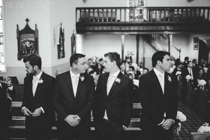 Dublin Wedding Photographer-10166.JPG